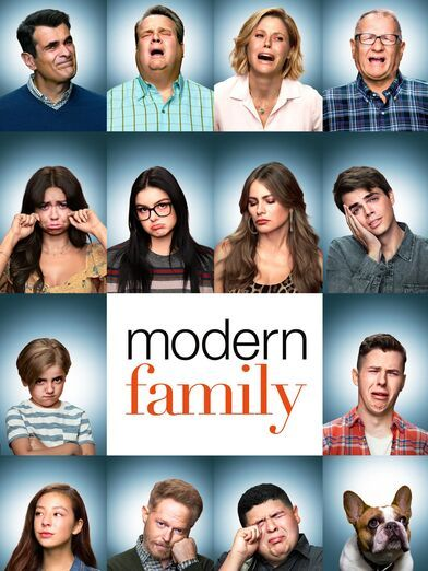 Abc Home Page Abc Com In 2020 Modern Family Tv Show Modern Family Modern Family Funny