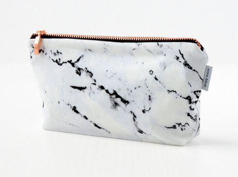 Acryl Damentasche Schultertaschen Transparent Handtasche Kosmetiktasche Party LM