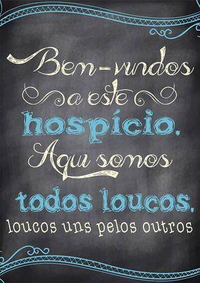 Poster Lousa Frases Pra Quadros Frases Família E