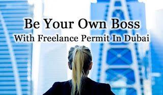 Dubai Jobs Hunt Dubai Freelance Visa Or Partner Visa Work Visa Job Hunting Dubai