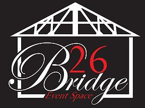 Brand New Wedding Venue Perfect For Private Events Weddings Bar Mitzvahs Fashin Show Sweet 16 Brooklyn Event E Bro