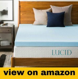 7 Cheap Queen Mattress Sets Under 200 Dollars Top9stuff