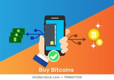 Xoay buy bitcoins binary options wikihow how to flirt