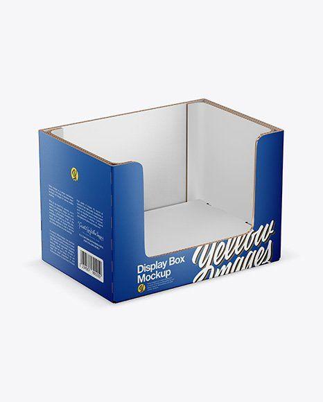 Download Carton Box Mockup Mockup Free Psd Box Mockup Stationery Mockup