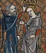 late 14th century hoods