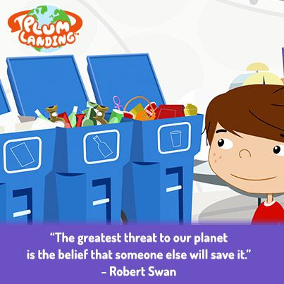 "'Repin' if you agree that we all are caretakers of our planet. People usually throw their trash away, but where IS ""away,"" exactly? Your trash can end up in surprising places, miles from where you tossed it. Watch as Ella, Eissa, Jordin and their moms discover! http://pbskids.org/plumlanding/video/mangrove.html?guid=1e872b58-4e4d-4a68-ac0b-fb4d105cc66c #MotivationalMonday @Patti Stamp LearningMedia @Patti Stamp Teachers @Patti Stamp Nature @Patti Stamp #kids #episode #teachers #family #education #WGBH"