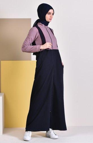 Sefamerve Tesettur Giyim Bayan Giyim Sal Esarp Elbise Etek Tunik Pardesu Ferace Kombin Tesettur Modelleri Basortusu Elbise Giyim Etek