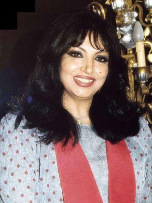 حقيقة وفاة سميرة توفيق سبب مرض الفنانة سميره توفيق الصفحة العربية