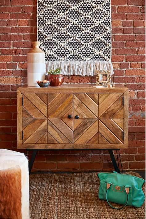 50 Furniture Ideas Furniture Home Goods Home Decor