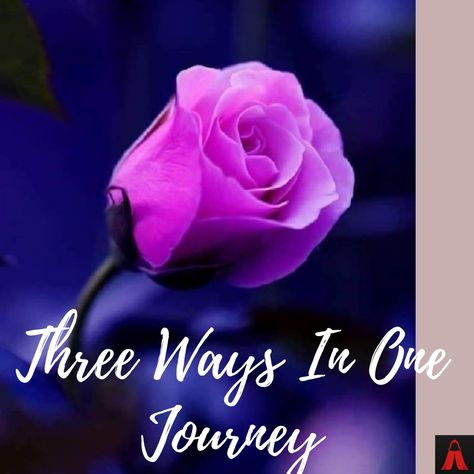 Book Title: Three Ways In One Journey A mix of mafia and romance — will she ever respect him or will he ever stop trying to own her? SUPPORT THE BOOK AND THE AUTHOR. Download the app NOW! #ebook #books #reading #writing #ebookreader #contestentry #readmore #readforfree #freereading #novels #novelromance#romance #mafiaromance #marriage #arrangedmarriage #lovestory #bookcover #aesthetic #wallpaper readers #readnow #downloadtheapp #bookcovers #bookwallpaper #noveltoread #fiction #fantasy