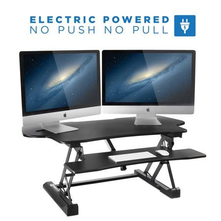 Home Electric Standing Desk Adjustable Height Desk Custom Desk