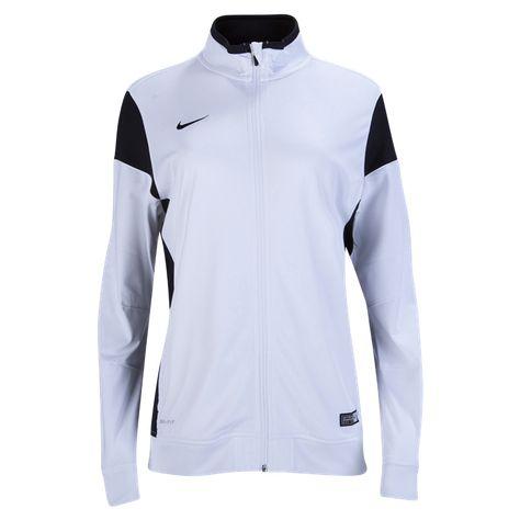 Womens JacketProducts Nike 14 Knit Sideline Academy deEQxWCorB