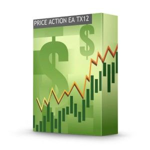 Price Action Ea Tx12 Accounting Action Fun Facts