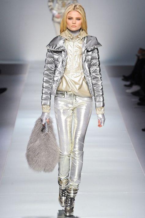 10b06d438675 Модные женские куртки 2019-2020 года  модели, новинки, тренды   Мода ...