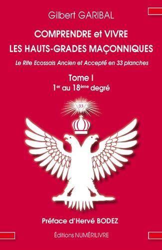 Pin On A Pdf Livre Preface Pierre Et Jean Dissertation