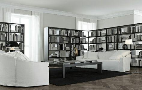 Elegante Wohnwand Ideen Gestalten Sie Ihre Wohnzimmer Mit Stil
