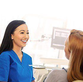Dental Pricing Offers Poplar Bluff Mo Aspen Dental Affordable Dental Implants Partial Dentures Dental