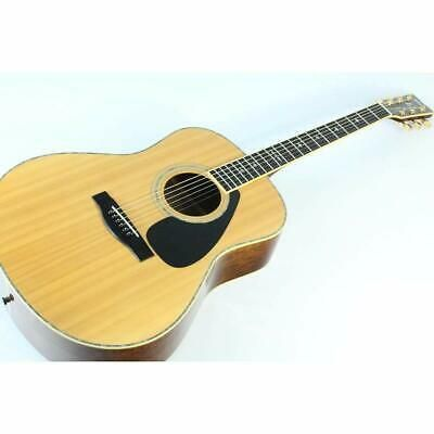 Used Yamaha Ll 10j Acoustic Guitar From Japan Acoustic Guitar Guitar Acoustic