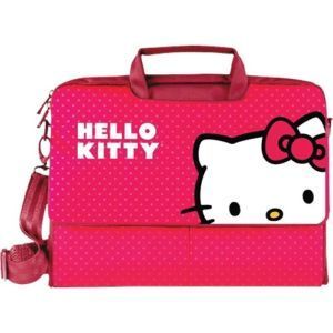 O Kitty Laptop Notebook Sleeve Http Getth At Euzaz