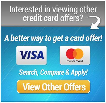 53745084644929d128399c54a52e789c - First Bank Card View Application Status