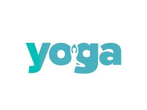 Yoga 314/365