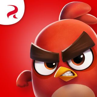 Angry Birds Go On The App Store Angry Birds Unique Puzzles