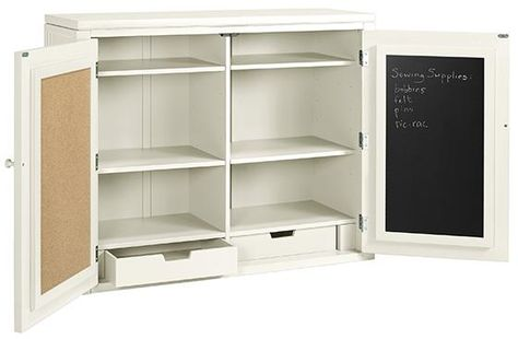 Martha Living Craft E Storage Hutch Price 329 00 Shipping Standard 42 77