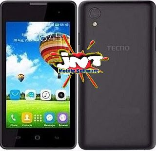 DOWNLOAD FIX FIRMWARE FOR TECNO Y2 TO SOLVE YOUR PHONE'S