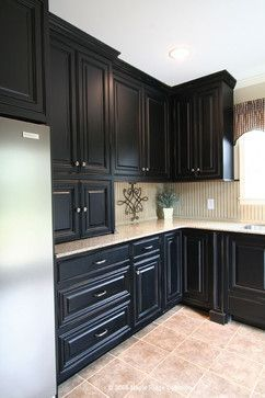 5 Most Simple Tips Can Change Your Life Kitchen Remodel On
