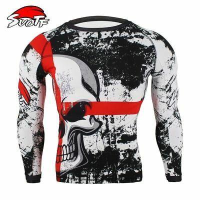 Boxing Sports Muay Thai Fighting Fitness Elasticity Tights Yokkao Sweatshirts  #fashion #sporting #goods #boxingmartialartsmma #clothingshoesaccessories (ebay link)