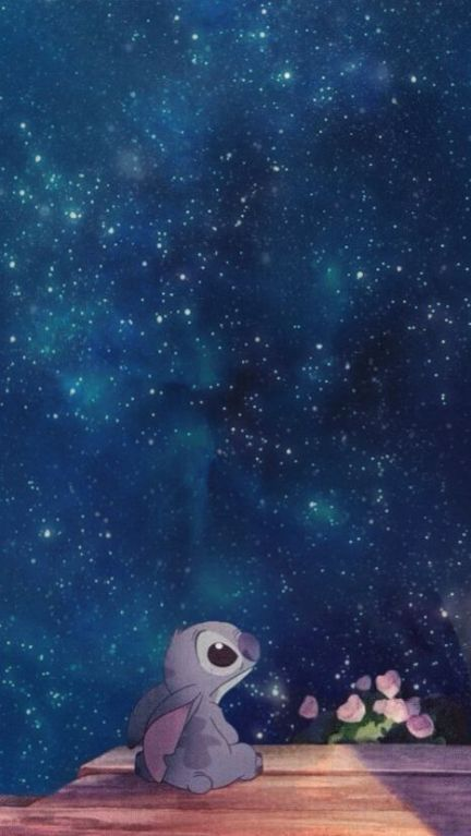 57 Trendy Wallpaper Iphone Disney Stitch Cute Awesome Cute Disney Wallpaper Cartoon Wallpaper Disney Wallpaper