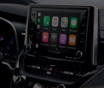 2020 Toyota Prius Exterior Specs Toyota Rav4 Interior Fuel Cell