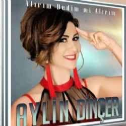 Aylin Dincer Cit Cit Cedene Mp3 Indir Aylindincer Citcitcedene Sac Stilleri Insan Yeni Muzik