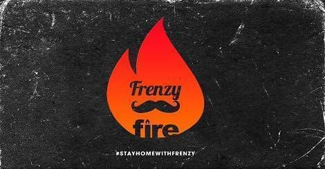 Frenzy Fire Vol 1 Dj Frenzy Mp3 Song Download Free Punjabi 2020 Mp3 Song Download Mp3 Song Songs