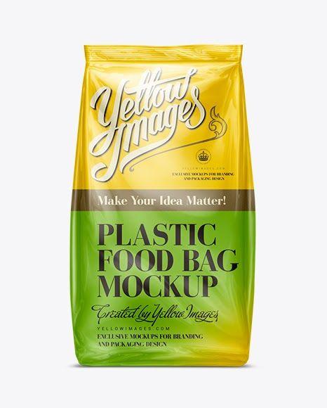 Download Download Psd Mockup Bag Food Food Bag Mockup Mock Up Mockup Package Packaging Packaging Mockup Plastic Psd Psd Mock Mockup Free Psd Mockup Free Download Mockup