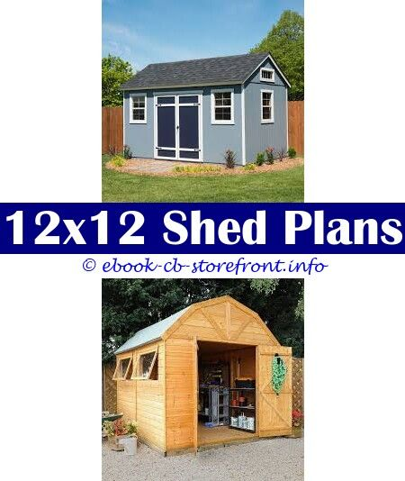 5 Impressive Ideas Can Change Your Life Menards Storage Shed Plans Building A 5x10 Shed Diy Garden Tool Shed Plans Garden Shed Plans Simple Garage Shed Floor P
