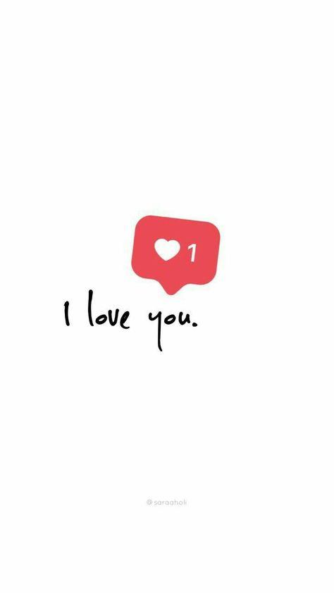 i loveyou wallpaper download
