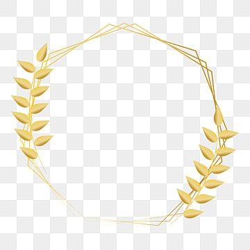 Convite De Casamento Com Aquarela Moldura Dourada Moldura Dourada Quadro Armacao Imagem Png E Vetor Para Download Gratuito In 2021 Invitation Clipart Circle Frames Clipart Wedding Frames