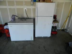Visalia Tulare Appliances Classifieds   Craigslist | California Stuff |  Pinterest | Appliances And Search
