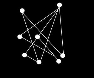 Imagen de edit, geometric, and overlay | u in 2019