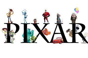 Poll: What Is The Best Pixar Movie Of All Time?