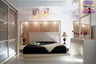 احدث كتالوج صور غرف نوم 2021 Bedroom Designs Luxury Bedroom Master Bedroom Bed Design Bed Design Modern