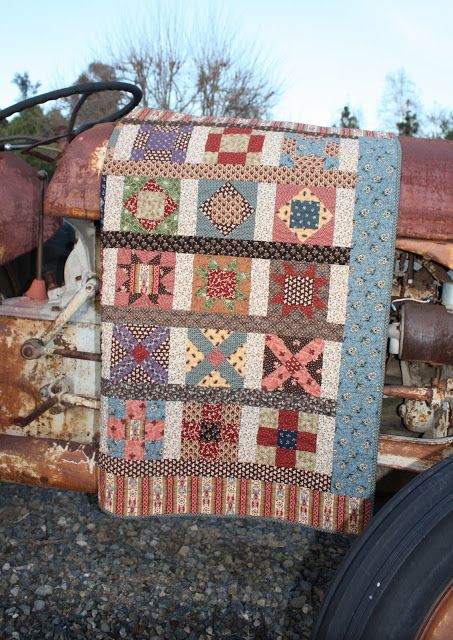 8 best Temecula Quilt Co. SALs images on Pinterest | Antique ... : temecula quilt company - Adamdwight.com