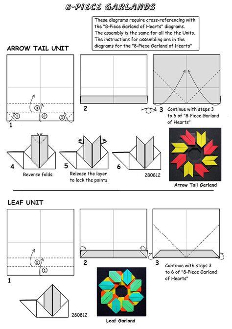 537d5e4958f3e3c78fe3b249f75da540 idee carine modular origami garland oven wiring diagrams oven piping diagram, digital garland sdg-1 wiring diagram at soozxer.org