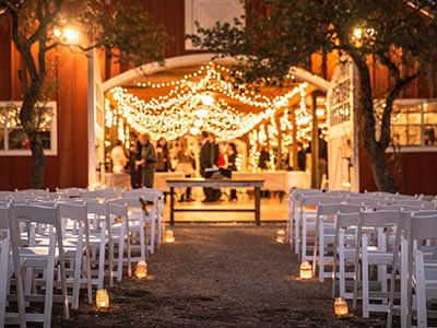 Red Corral Ranch Wimberley Weddings Hill Country Wedding Venues