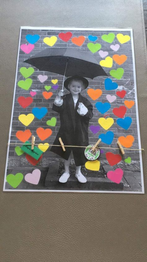 16 magnetwand kitaideen in 2021  kinderbasteleien kunst