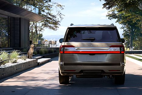 2018 lincoln iced mocha. wonderful lincoln new for 2018 the available iced mocha exterior colour offers an intriguing  and eyecatching expression of refinement that both captures reflecu2026 with 2018 lincoln iced mocha 0