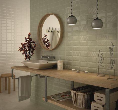 Xine (xine2618) on Pinterest - wohnzimmer rosa streichen