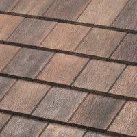 Concrete Lightweight Tiles Image Roofing Concrete Roof Tiles Concrete