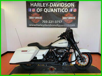 For Sale 2018 Harley Davidson Street Glide Special 2018 Harley Davidson Street Glide Special Harley Davidson Street Glide Special Harley Davidson Street Glide